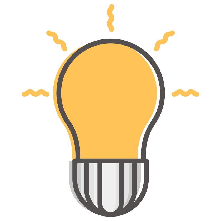 Condivisione Idee, Suggerimenti, Informazioni nella Community